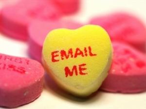 internet-dating-celebs12