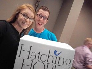2-hatching-hope-silly-box-packed